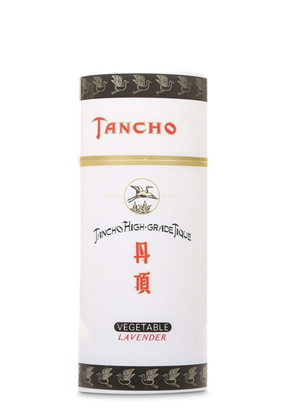 Tancho Stick  Hair Stylng Balm  by Tancho