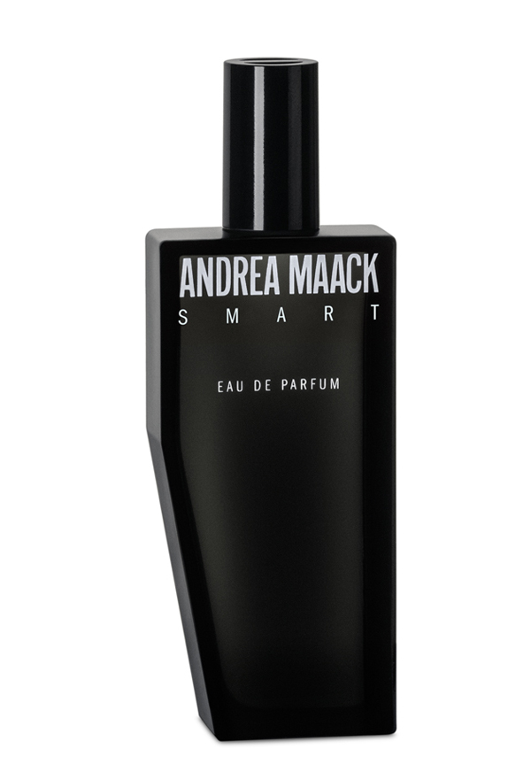 Smart  Eau de Parfum by  Andrea Maack Parfums