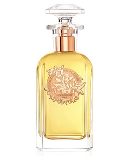 Orangers en Fleurs Eau de Parfum  by Houbigant