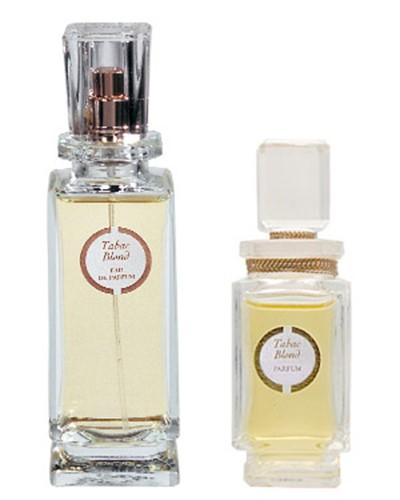 Tabac Blond Parfum Extrait  by Caron