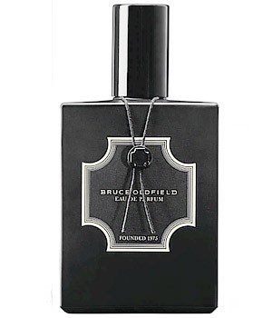 Bruce Oldfield Eau de Parfum   by  Bruce Oldfield