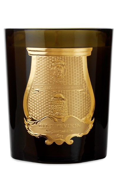 Manon Natural wax candle  by Cire Trudon