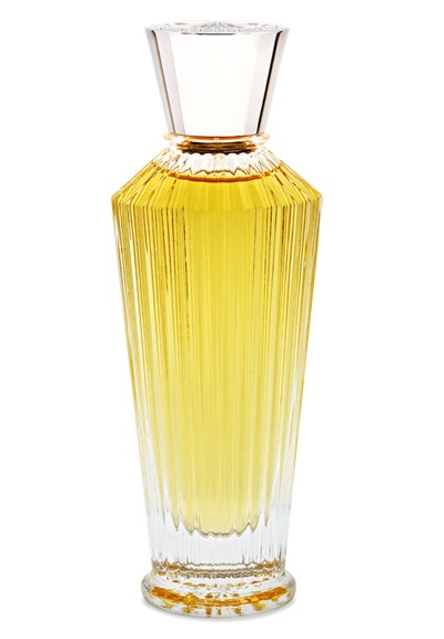 Rahele Eau de Parfum  by Neela Vermeire Creations