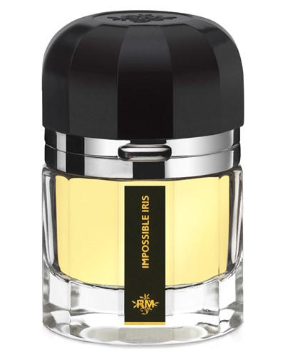Impossible Iris Eau de Parfum  by Ramon Monegal