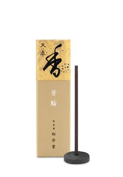 Peaceful Sky (Ten-pyo)   by Shoyeido