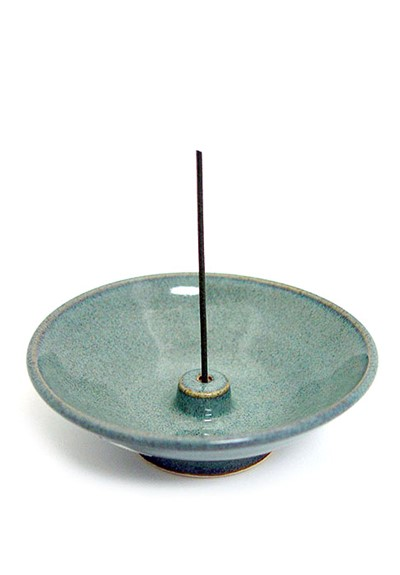 Incense Holder     by Shoyeido