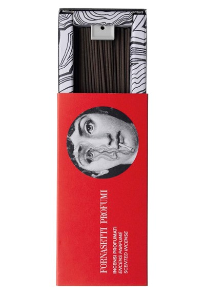 Incense Refill   by Fornasetti Profumi