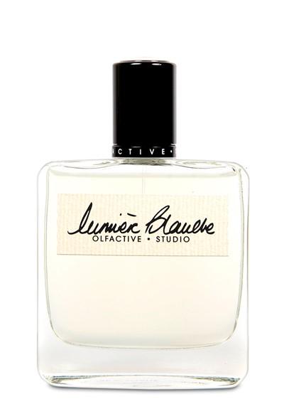 Lumiere Blanche Eau de Parfum  by Olfactive Studio