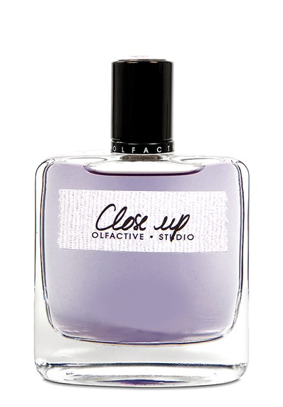 Close Up  Eau de Parfum  by Olfactive Studio