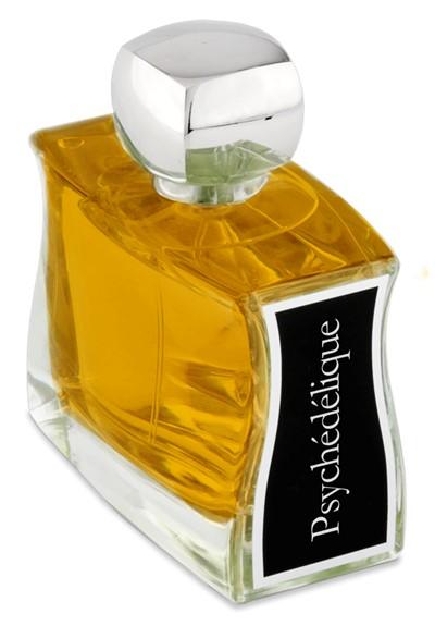 Psychedelique Eau de Parfum  by Jovoy Paris