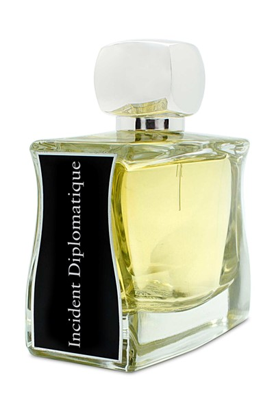 Incident Diplomatique  Eau de Parfum  by Jovoy Paris