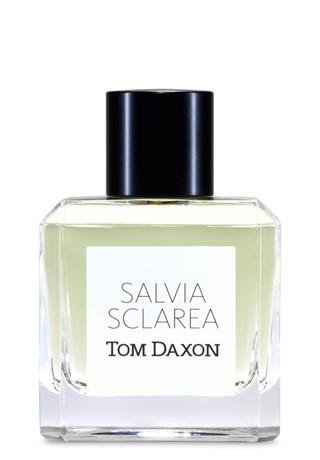 Salvia Sclarea Eau de Parfum by  Tom Daxon