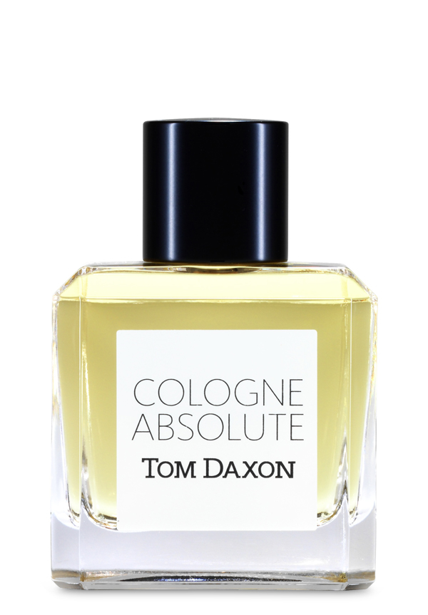 Cologne Absolute  Eau de Parfum by  Tom Daxon