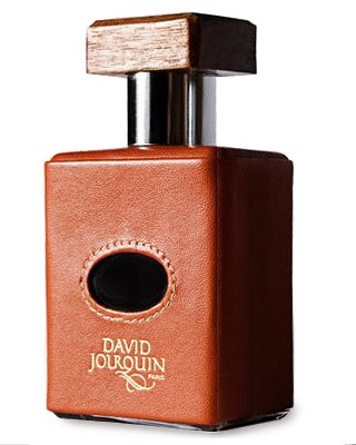 cuir mandarine eau de parfum by david jourquin luckyscent. Black Bedroom Furniture Sets. Home Design Ideas
