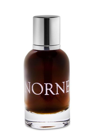 Norne Parfum Extrait  by Slumberhouse