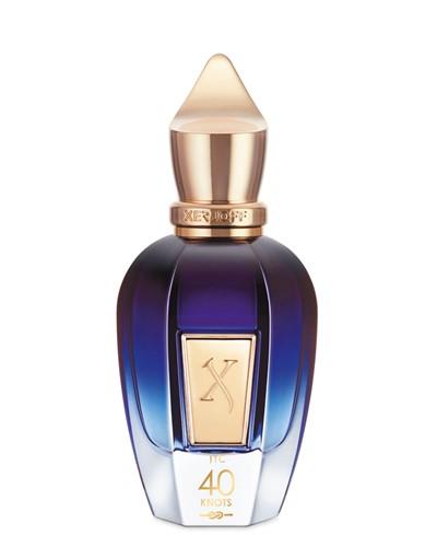 40 Knots Eau de Parfum  by Xerjoff - Join the Club