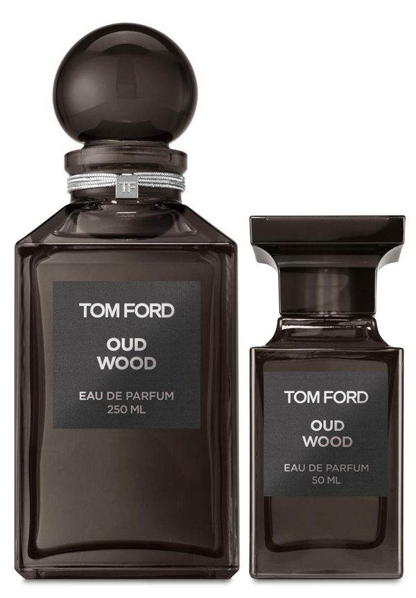 oud wood by tom ford 2007. Black Bedroom Furniture Sets. Home Design Ideas