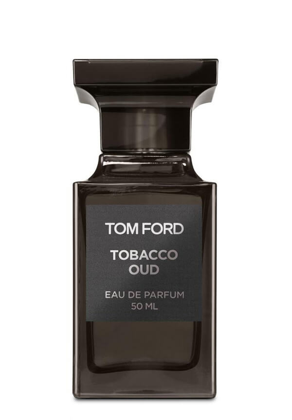 tobacco oud by tom ford 2013. Black Bedroom Furniture Sets. Home Design Ideas