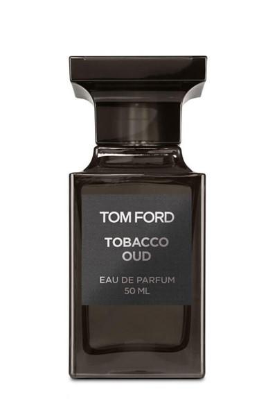 tobacco oud eau de parfum by tom ford private blend. Black Bedroom Furniture Sets. Home Design Ideas