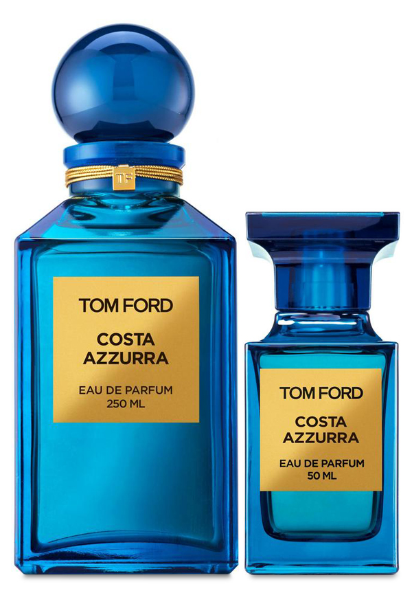 costa azzurra by tom ford 2014. Black Bedroom Furniture Sets. Home Design Ideas