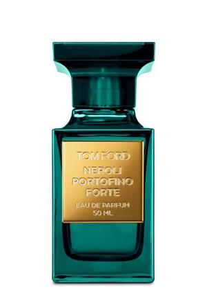 Neroli Portofino Forte Parfum Extrait by TOM FORD Private Blend