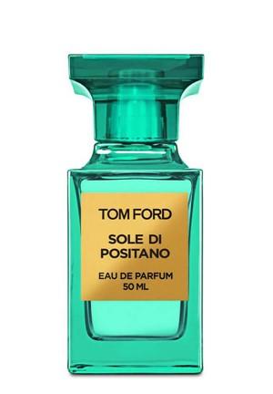 Sole di Positano Eau de Parfum by TOM FORD Private Blend
