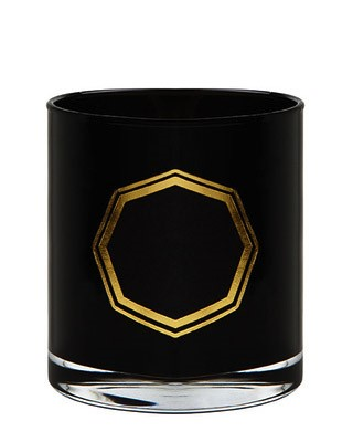 The Graduate  Soy Wax Candle by  Tete-a-Tete