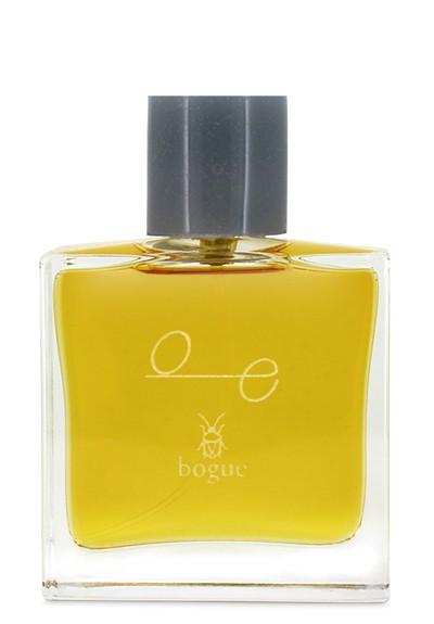 O/E Eau de Parfum  by Bogue Profumo