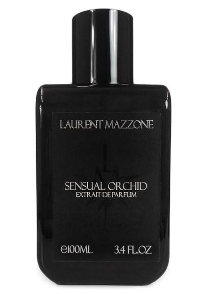 Sensual Orchid Extrait de Parfum  by LM Parfums