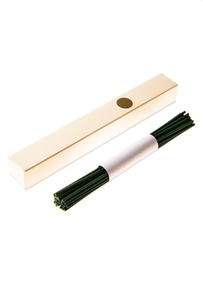 Hiba Wood Incense    by GOLDA