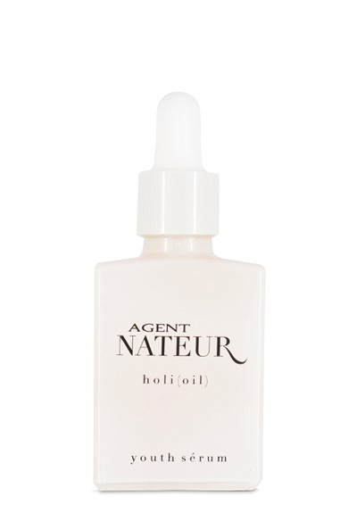 Holi (oil) Refining Youth Serum Face Serum  by Agent Nateur