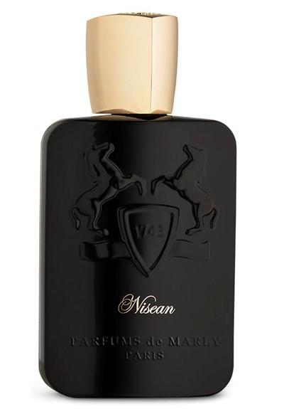 Nisean Eau de Parfum  by Parfums de Marly