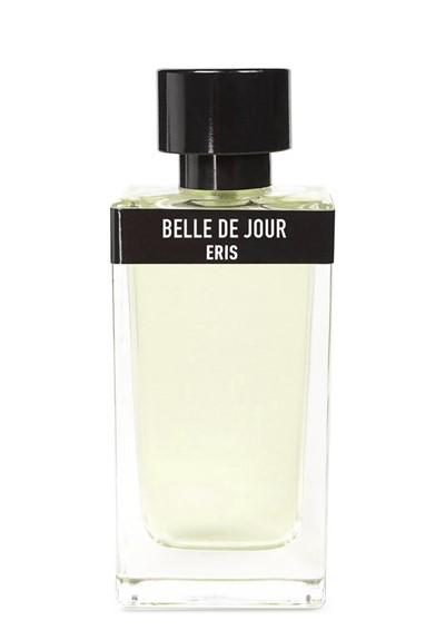Belle de Jour Eau de Parfum  by ERIS Parfums