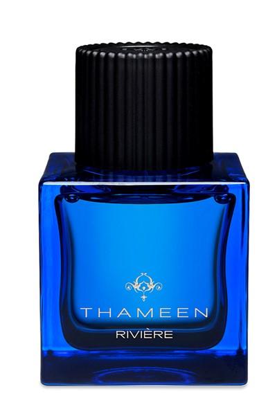 Riviere Eau de Parfum  by Thameen