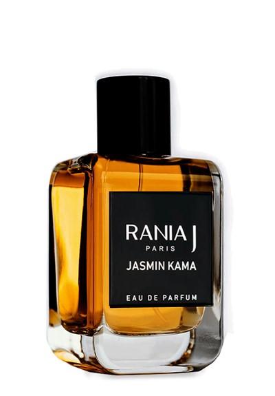 Jasmin Kama Eau de Parfum  by Rania J.
