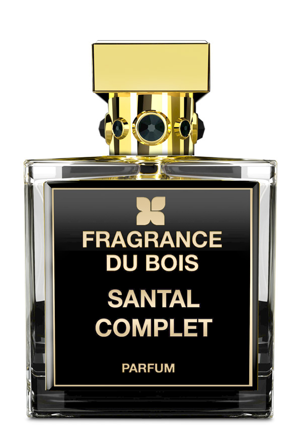 buy santal complet by fragrance du bois online. Black Bedroom Furniture Sets. Home Design Ideas
