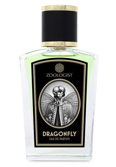 Dragonfly Eau de Parfum  by Zoologist