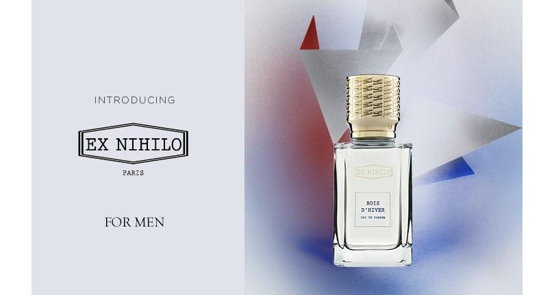 Shop Ex Nihilo for Men