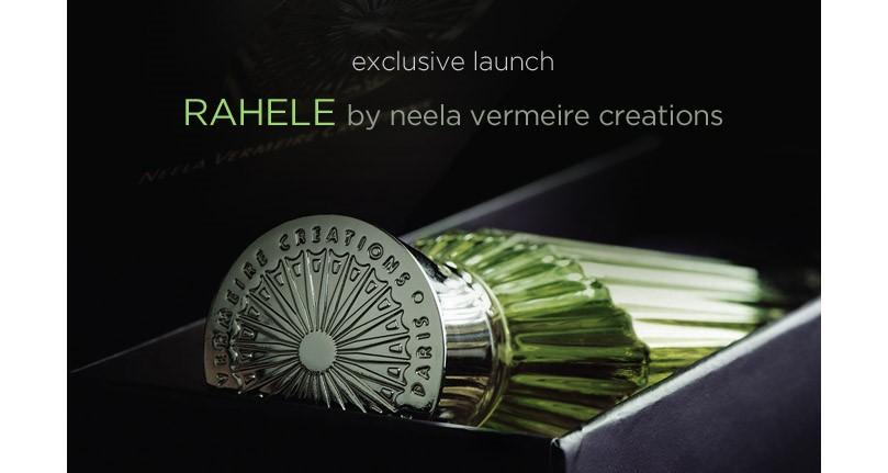2 - Rahele by Neela Vermeire Creations