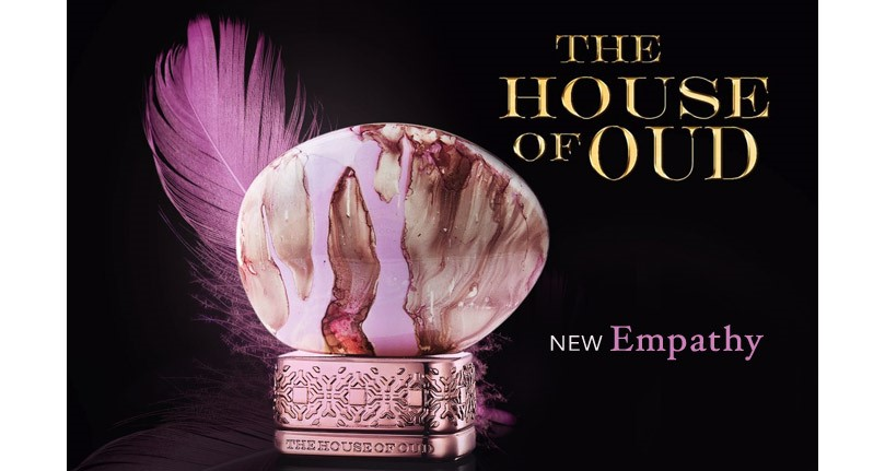 7 - empathy by house of oud