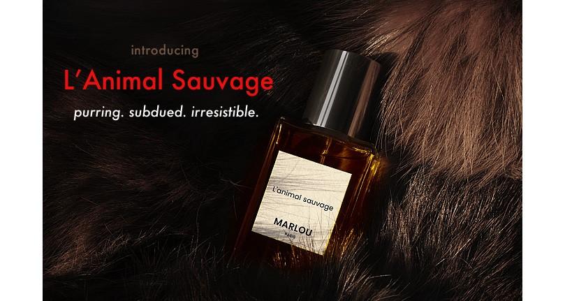 1 - Introducing Marlou Paris