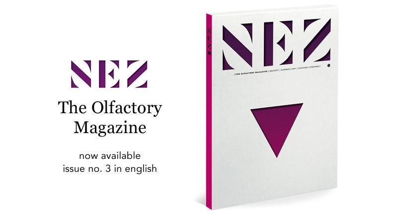 5 - Nez Magazine