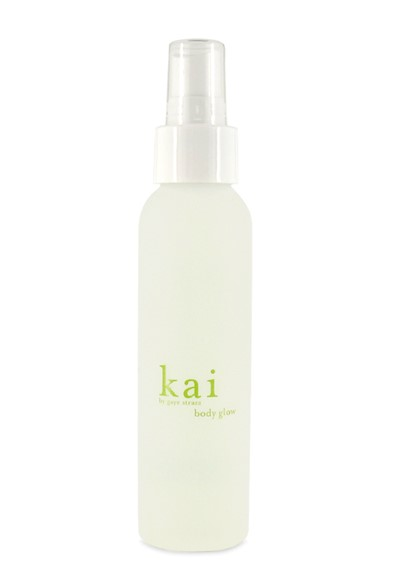 Kai Body Glow  Body Spray  by Kai