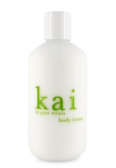 Kai Body Lotion Body Lotion  by Kai