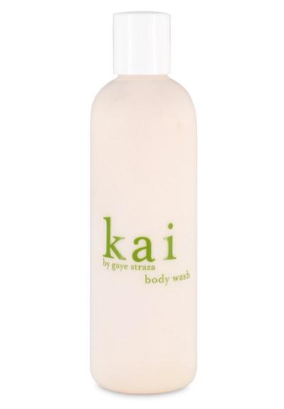 Kai Body Wash Body Wash  by Kai