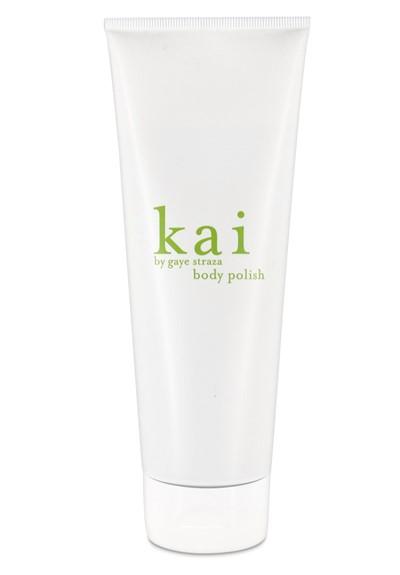 Body Polish Scrub   by Kai