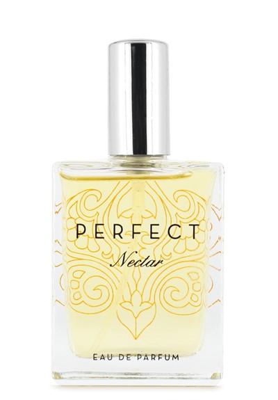 Perfect Nectar Eau de Parfum  by Sarah Horowitz Parfums