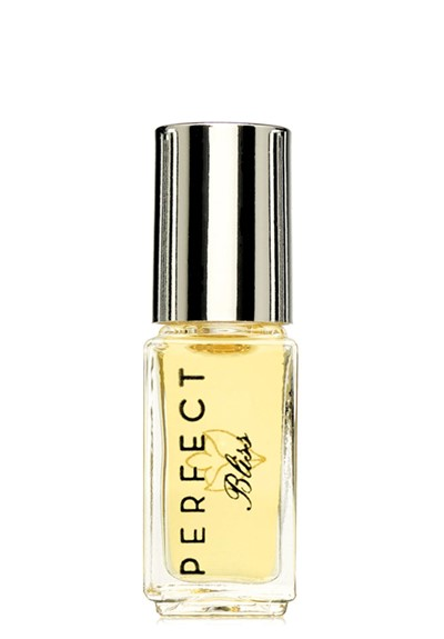 Perfect Bliss Roll-on Perfume Oil  by Sarah Horowitz Parfums