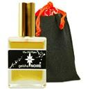 Geisha Noire Eau de Parfum by Aroma M