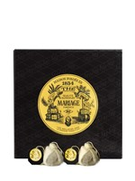 The a L'Opera by Mariage Freres